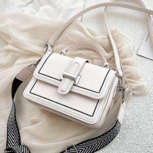 URB_stitchhandle handbag