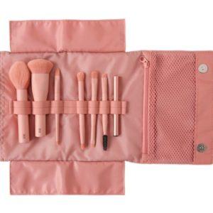 [3CE] Mini Makeup Brush Kit