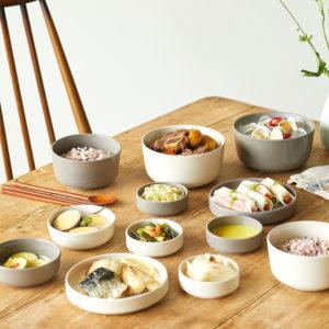 Modori Kitchenware Bowl Set