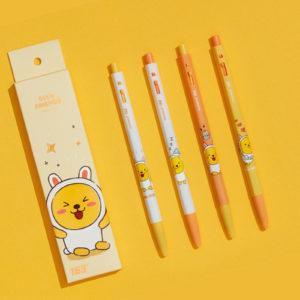 KAKAO FRIENDS ballpoint pen