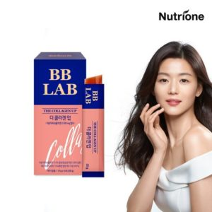 BB LAB The Collagen Up