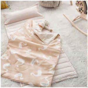 Baby bedding Nap