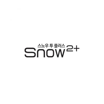 Snow2pluslogo1